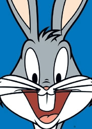 What's up, Doc?