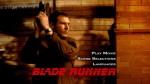 medium_Blade_Runner.jpg