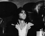 medium_Jim_Morrison_1967_-_Winterland_01_Baron_Wolman.jpg