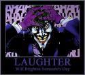 medium_Joker5.jpg