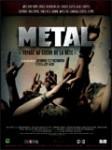 medium_Metal.jpg