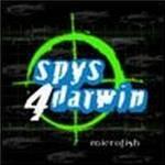 medium_Spys4Darwin.2.jpg