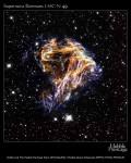 medium_Supernova.jpg