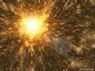 medium_Supernova1.jpg