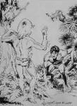 medium_Tarzan2.jpg
