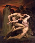 220px-William-Adolphe_Bouguereau_(1825-1905)_-_Dante_And_Virgil_In_Hell_(1850).jpg