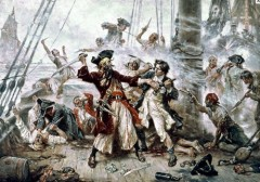 capture-of-blackbeard-ferris.jpg