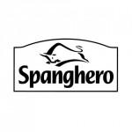 lol-nouveau-logo-Spanghero-1.jpg