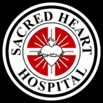220px-Sacred_Heart_Hospital_-_NBC_2001.svg.png