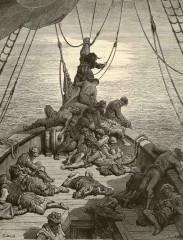 Bateau Gustave Doré.jpg