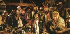 pirates_polanski_haut.jpg